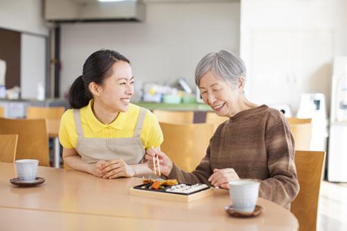 居宅介護支援事業所 プロジット