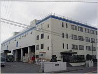 武蔵野物流株式会社