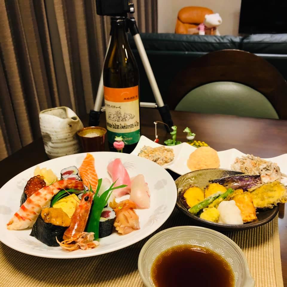 らーめん酒房 遊麺